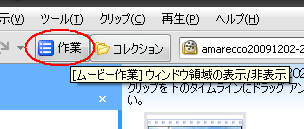 2009120328.PNG