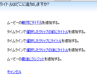 2009120330.PNG