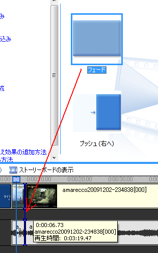 2009120337.PNG