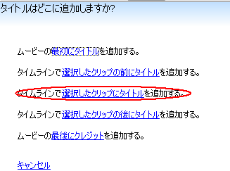 2009120338.PNG