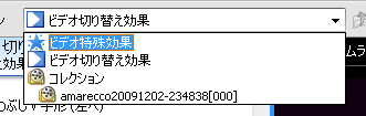 2009120342.PNG